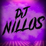 Dj NiLLoS