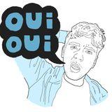Louis Louis Blog // Podcasts