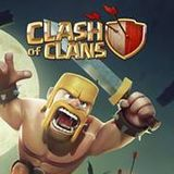 Clash Of Clans Dutchmasters