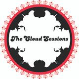 The Cloud Sesssions