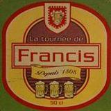 Francis Larondelle