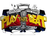 Play That Beat Radio Show