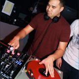 DJ Henski