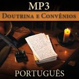 Doutrina e Convênios   MP3   P