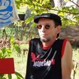 Renato Chiquito Morcegao