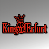 KingOfErfurt