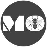 DJ Mo'Fly