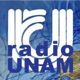 Radio-unam Xeun México