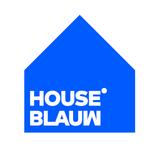 House Blauw