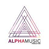 OfficialAlphaMusic
