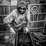 DJ BLEST ONE