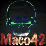 Maco42`s Mixes