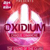 oxidium
