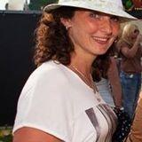 Danielle van Hattem