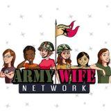 Army Wife Talk Radio Show 286: Space A Travel