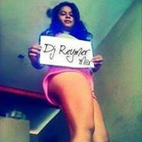 DJ Reymer miix