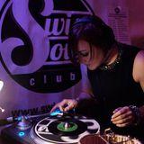 Alena's Mix for the Radio 666 (Caen, France)