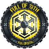 Full Of Sith: Star Wars News,