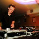 Joey P & LSD - July 30 2005 Hard Techno Mix