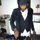DJ MADMAN AZONTO 10mins