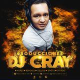 Cumbiamberos mix - Ockes dj & Dj Cray