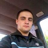 Nashu_Gaby