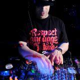 "DJ Melee ""Live @ 88.9 Revolutions"" 2006"