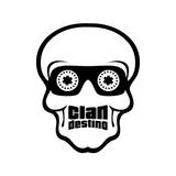 Clan Destino Records