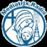 Catholic Community Hour