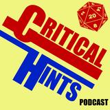 Episode 19: Massive Dynamics