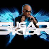 SugarKid