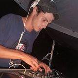 Mix platine Tribe/hardtek [ Idfix aft AKA joris Tekno_Logik aft ]