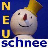 NeuSchnee