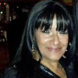 Hilda Rivera