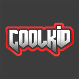 Coolkid2342