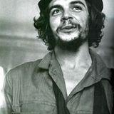 Bazille Guevara