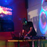 DJ VINYLARMY