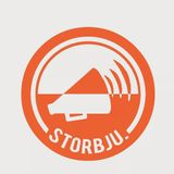 official_storbju