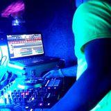 DJ Alex Witte