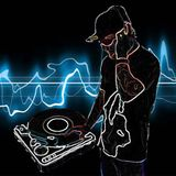 Mix - Zouk Remix - DJ Kakah, Jenny J, JayC - Phrasemixing only, no EQ, no Effekts