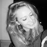 Kate Honey