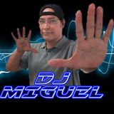 Kearney Remix All Over Again / Open My Mind By Dj Miguel