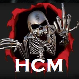 28 minutes of terror by HCM