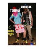 Tortoli & Arbatax