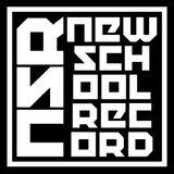 NSR Producciones