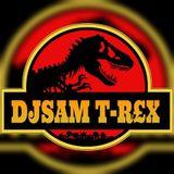 DJSAM T-REX