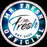 MrFreshOfficial