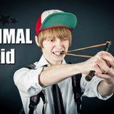 AnimalKid