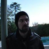 Bordeaux Redgate Club DJ contest - Drum & Bass Mix