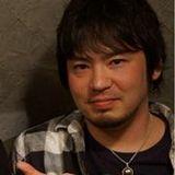 Tsuyoshi Miura